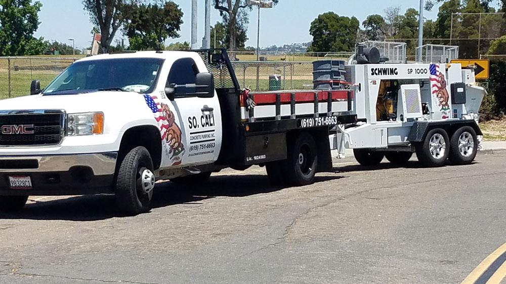 Concrete-Pump-Service-San-Diego,-Concrete-Pumping-San-Diego-California-1000