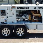 Concrete-Pumping-Service-San-Diego,-Cement-Pump-Contractor-San-Diego-Ca-1000