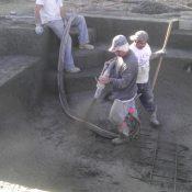 Shotcrete-Pumping-Services-San-Diego-Ca,-Shotcrete-Pump-San-Diego-1000
