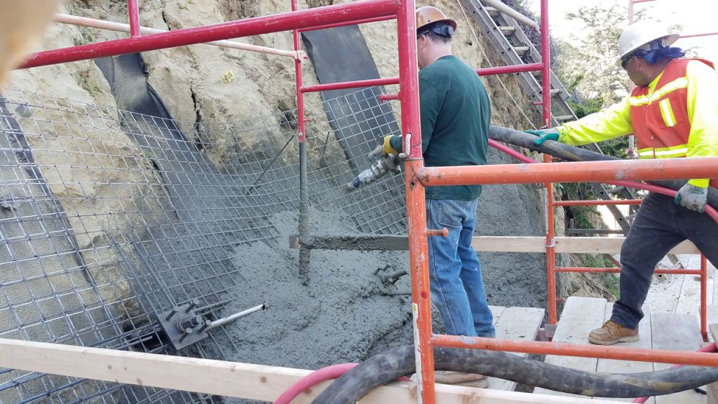 Shotcrete-Pumping-Service-San-Diego,-Shotcrete-Pumping-San-Diego-Ca-1280