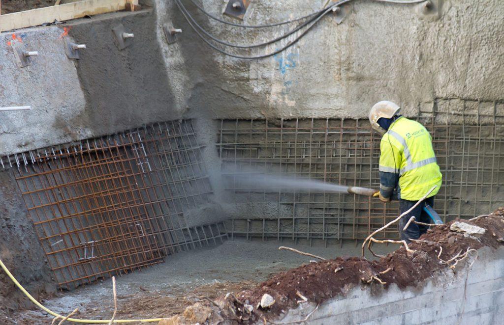 Shotcrete Pumping Contractor Borrego Springs, California, Best concrete pumping contractor services Borrego Springs Ca, residential, commercial, industrial concrete, shotcrete cement pump jobs