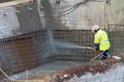 Shotcrete Pumping Contractor Borrego Springs, California, Best concrete pumping contractor services Borrego Springs Ca, residential, commercial, industrial concrete, shotcrete cement pump jobs