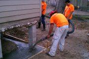Cement Pump Winter Bostonia, California Concrete Pumping Contractor, Concrete Pumping Contractor California, Cement Pumping, Concrete Pump Services Bostonia