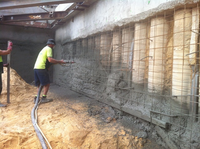 Shotcrete Pump Rental Rates Bostonia, California Concrete Pumping Contractor, Concrete Pumping Contractor California, Cement Pumping, Concrete Pump Services Bostonia