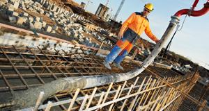 California Rent A Concrete Pump, Best concrete pumping contractor services Campo Ca, residential, commercial, industrial concrete, shotcrete cement pump jobs