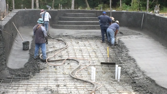 Shotcrete Pumping Contractor Descanso, California Concrete Pumping Contractor, Concrete Pumping Contractor California, Cement Pumping, Concrete Pump Services Descanso