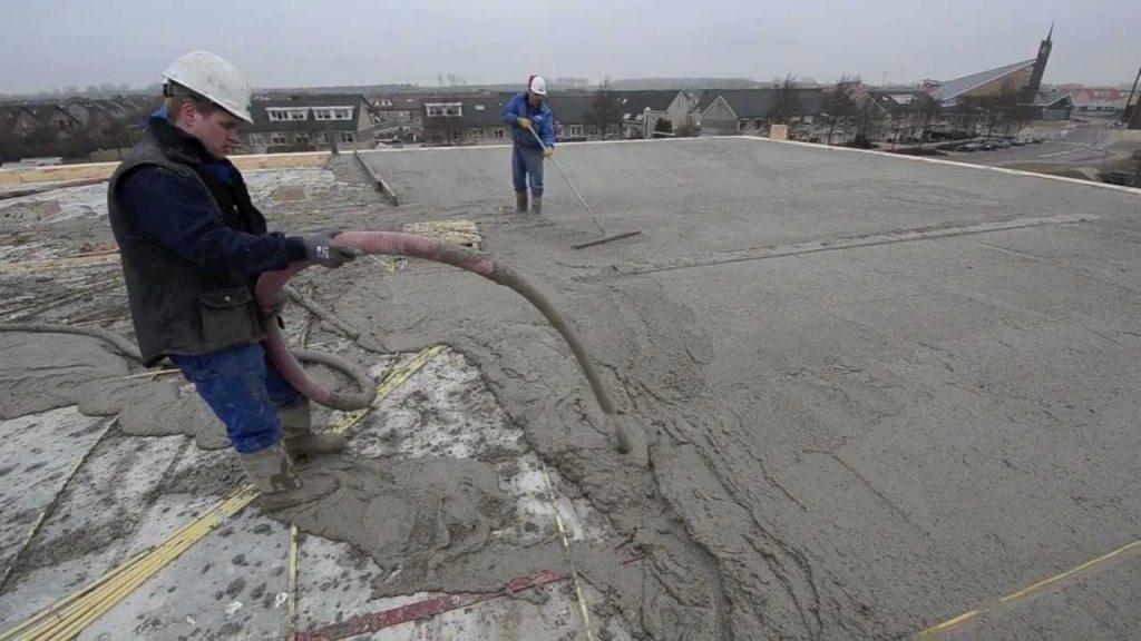 Shotcrete Pumps For Hire Campo, California Concrete Pumping Contractor, Concrete Pumping Contractor California, Cement Pumping, Concrete Pump Services Campo