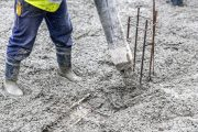 California Concrete Pumps For Rent, Best concrete pumping contractor services Carlsbad Ca, residential, commercial, industrial concrete, shotcrete cement pump jobs