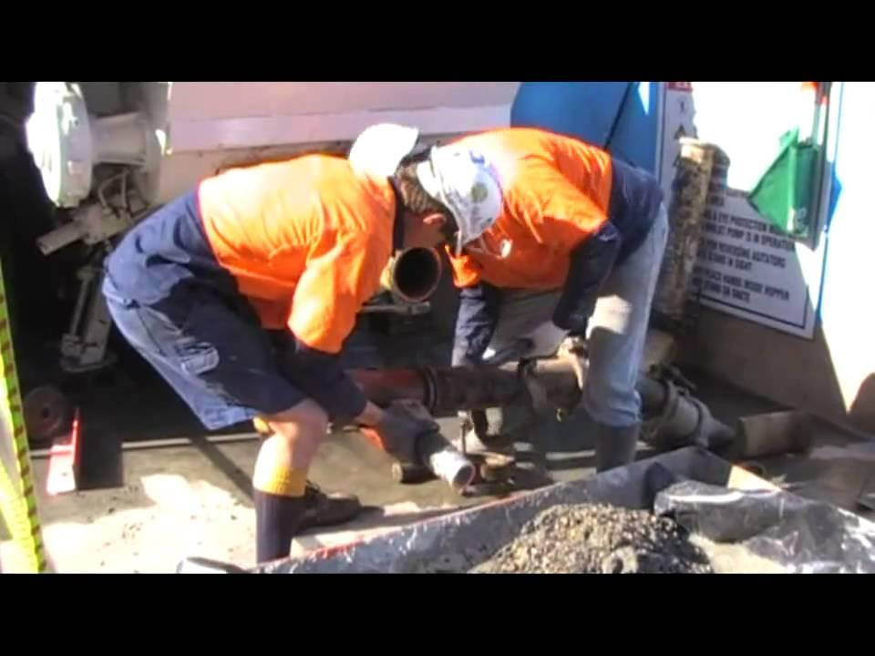 Shotcrete Pump Contractor Del Mar, California Concrete Pumping Contractor, Concrete Pumping Contractor California, Cement Pumping, Concrete Pump Services Del Mar