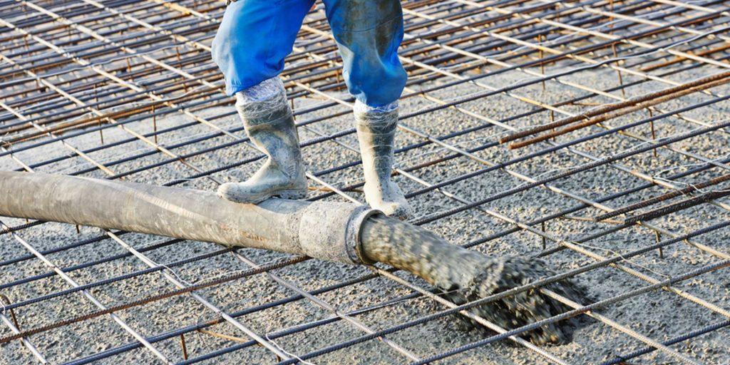 California Concrete Pumping Contractors, Best concrete pumping contractor services Del Mar Ca, residential, commercial, industrial concrete, shotcrete cement pump jobs