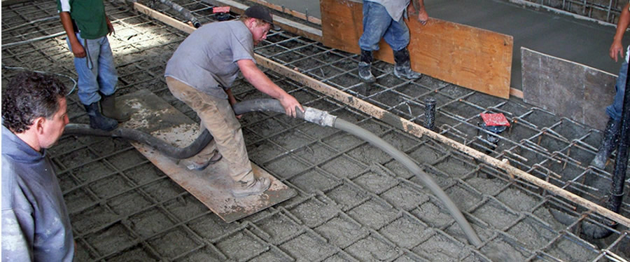 California Cement Pump Rental, El Cajon Concrete Pumping Contractor, Concrete Pumping Contractor California, Cement Pumping, Concrete Pump Services El Cajon