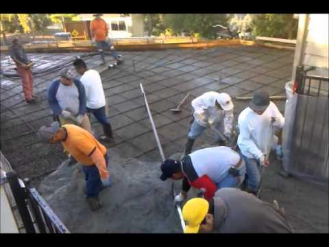 Concrete Pump Rental Near Me Chula Vista, California Concrete Pumping Contractor, Concrete Pumping Contractor California, Cement Pumping, Concrete Pump Services Chula Vista