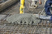 California Portable Concrete Pump Rental, Best concrete pumping contractor services Harbison Canyon Ca, residential, commercial, industrial concrete, shotcrete cement pump jobs