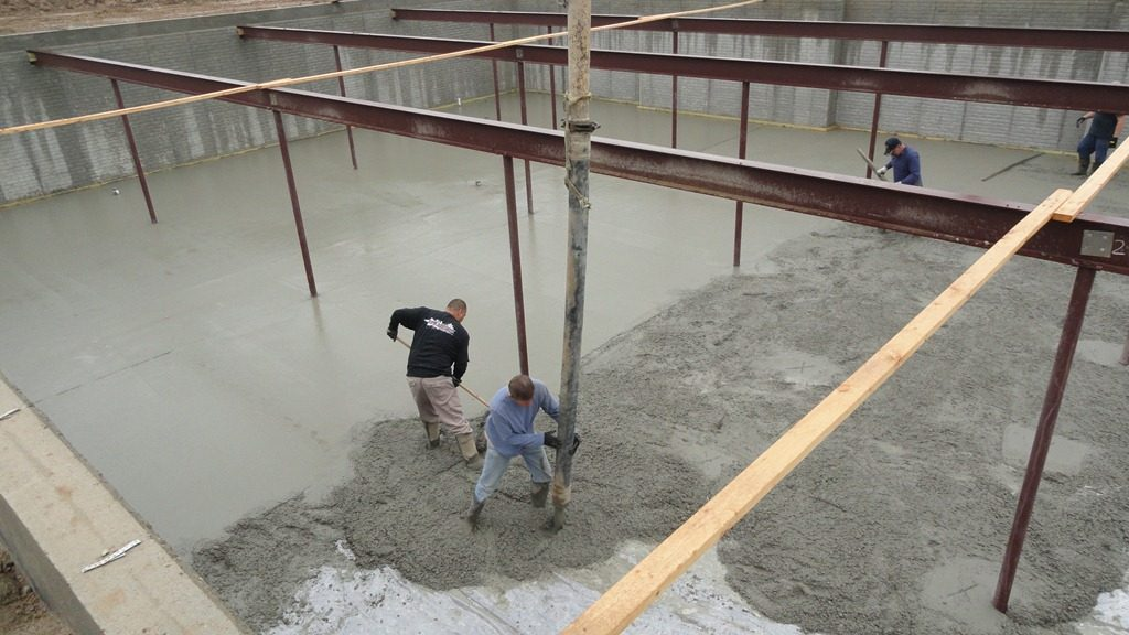 California Concrete Pump Rental, La Presa Concrete Pumping Contractor, Concrete Pumping Contractor California, Cement Pumping, Concrete Pump Services La Presa