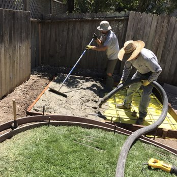 Rent A Concrete Pump California, Best concrete pumping contractor services Lake San Marcos Ca, residential, commercial, industrial concrete, shotcrete cement pump jobs