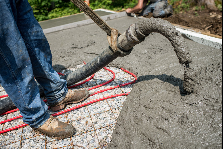 Concrete Pumps For Hire California, Best concrete pumping contractor services Lemon Grove Ca, residential, commercial, industrial concrete, shotcrete cement pump jobs
