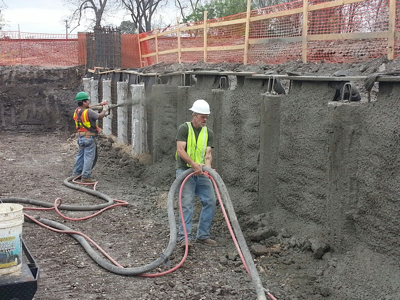California Cement Pump, Lemon Grove Concrete Pumping Contractor, Concrete Pumping Contractor California, Cement Pumping, Concrete Pump Services Lemon Grove