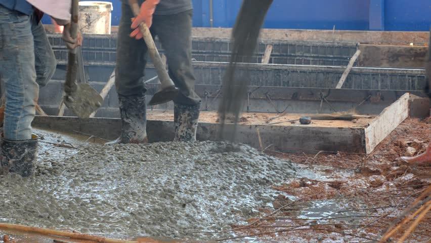 Concrete Pumping Contractors California, Best concrete pumping contractor services National City Ca, residential, commercial, industrial concrete, shotcrete cement pump jobs