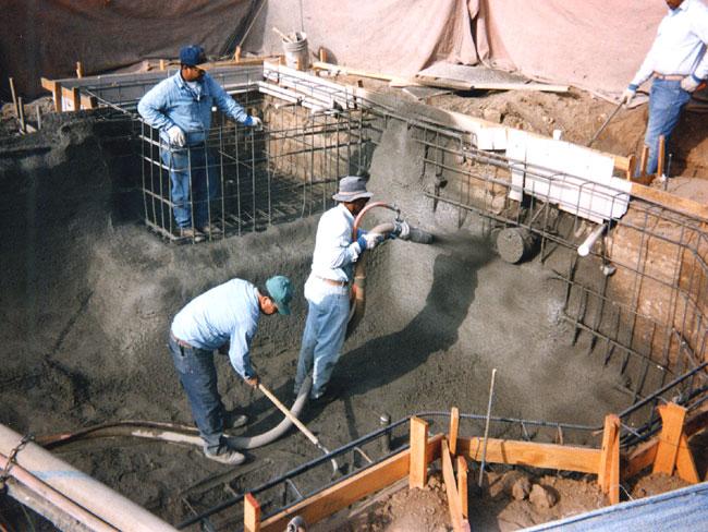 Rent A Concrete Pump National City, California Concrete Pumping Contractor, Concrete Pumping Contractor California, Cement Pumping, Concrete Pump Services National City