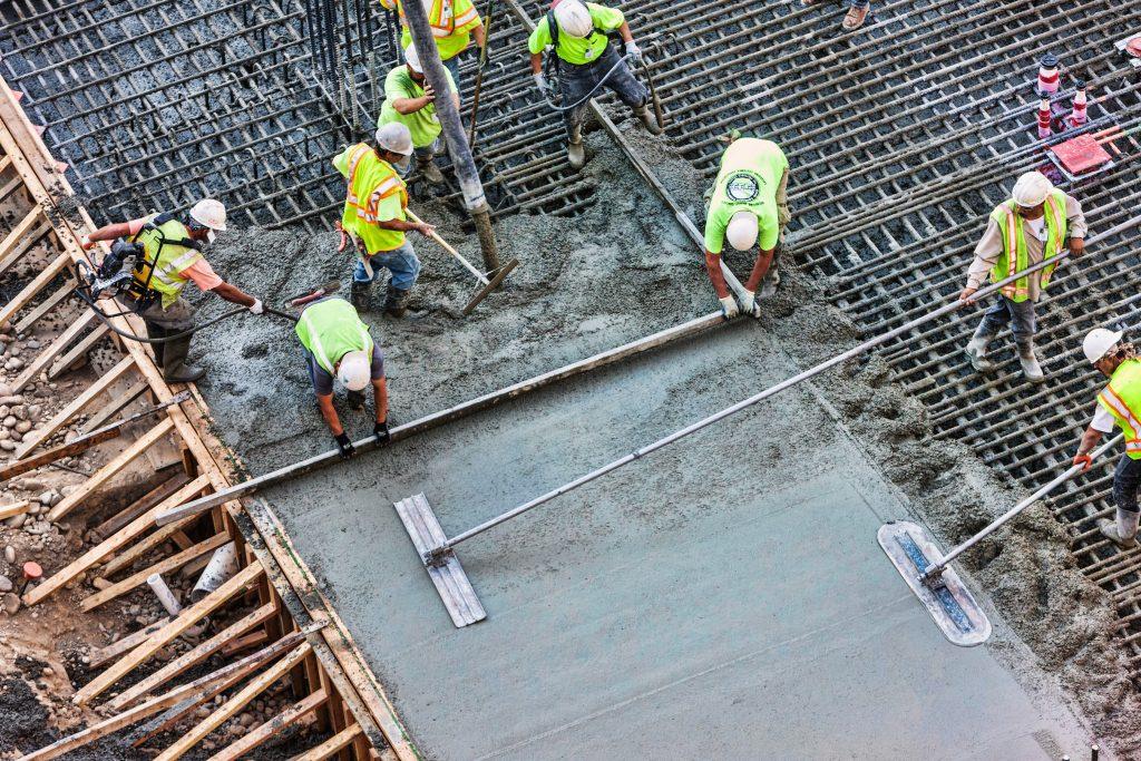 Concrete Pumps For Rent Oceanside, California Concrete Pumping Contractor, Concrete Pumping Contractor California, Cement Pumping, Concrete Pump Services Oceanside