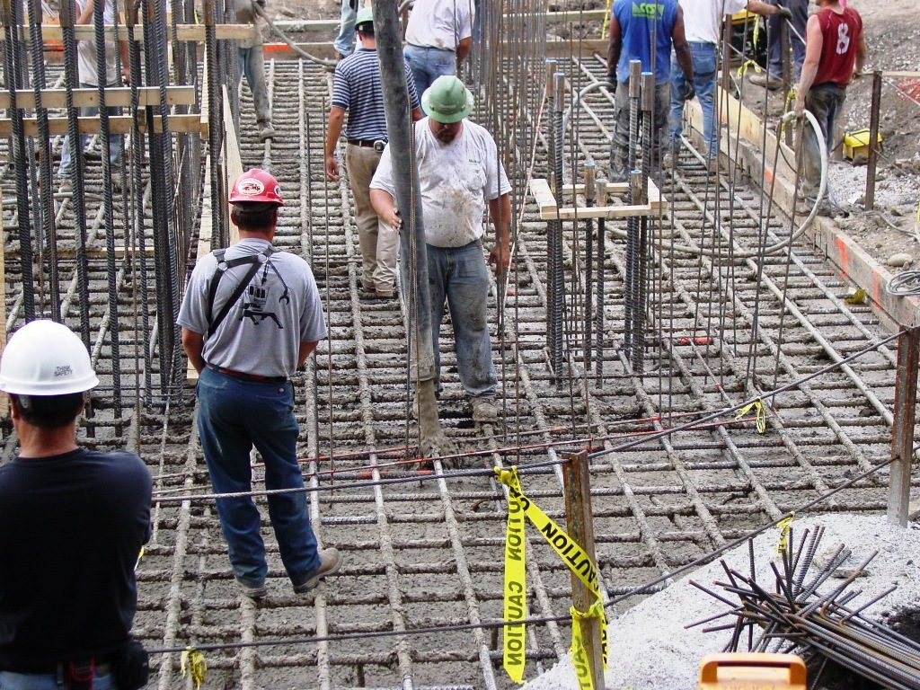 Concrete Pump Rental Rates California, Best concrete pumping contractor services Ramona Ca, residential, commercial, industrial concrete, shotcrete cement pump jobs