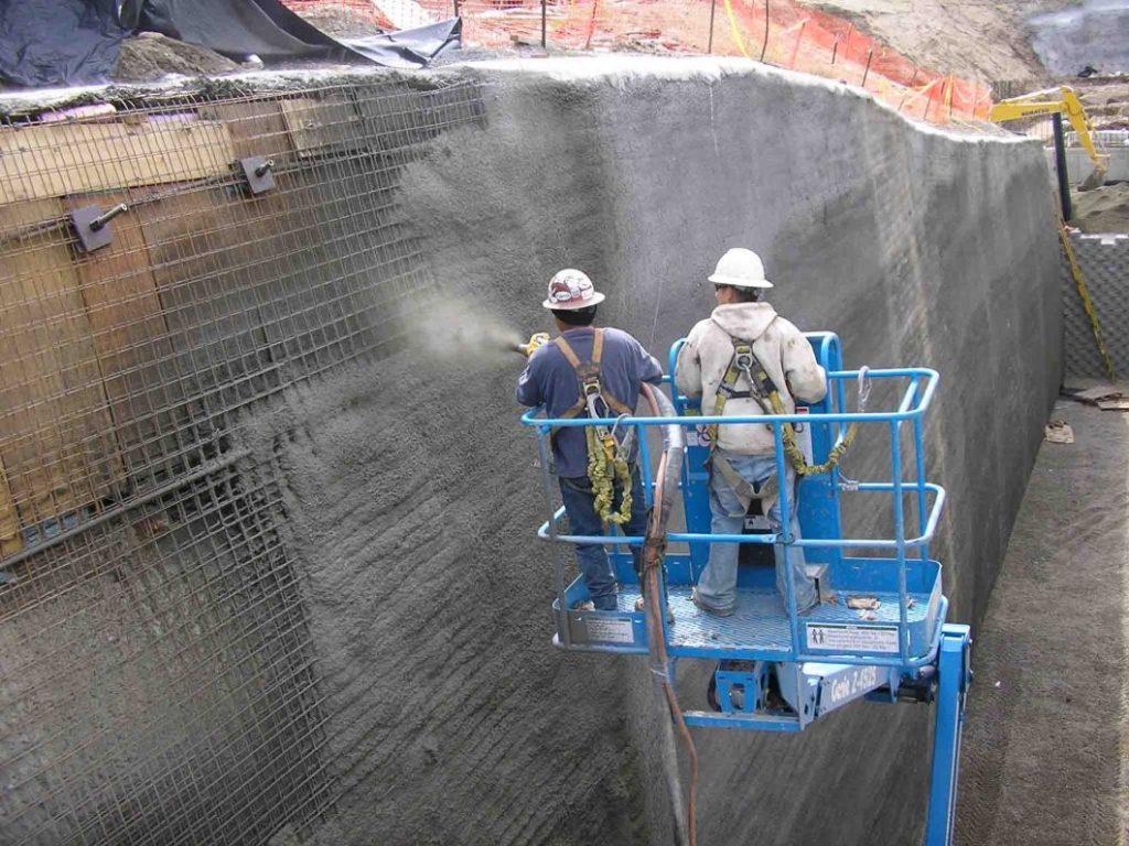 Concrete Pump Rental Rates Santee, California Concrete Pumping Contractor, Concrete Pumping Contractor California, Cement Pumping, Concrete Pump Services Santee
