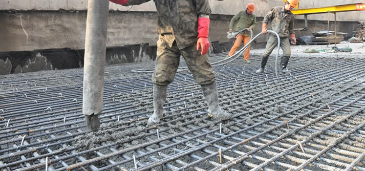 Cement Pump California, Best concrete pumping contractor services Spring Valley Ca, residential, commercial, industrial concrete, shotcrete cement pump jobs